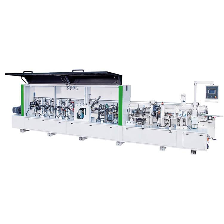 Edge Banding Machine Manufacturer | HICAS